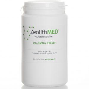 Zeolite-MED®-detox-powder-200g-for-20-days-31