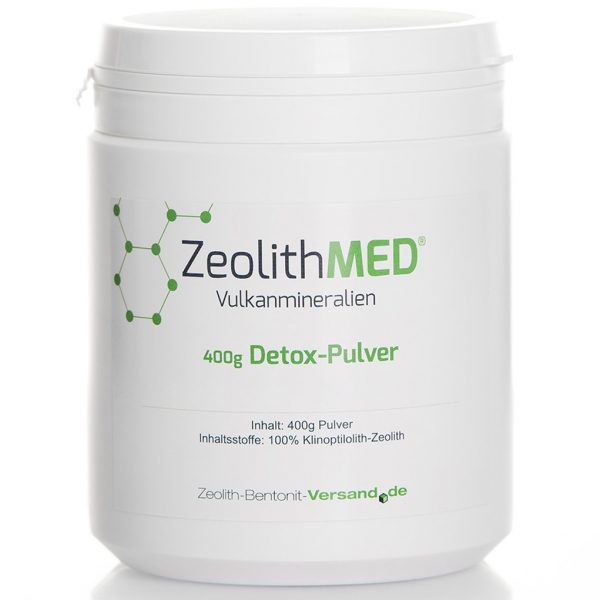 Zeolite-MED®-detox-powder-400g-for-40-days-31