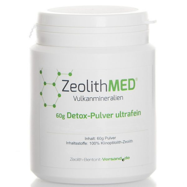 Zeolite-MED®-detox-ultrafine-powder-60g-for-20-days-31