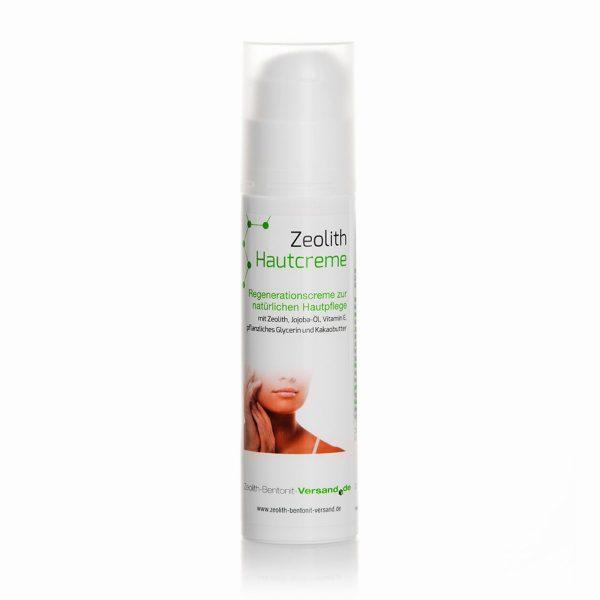 Zeolite-Skin-Cream-100-ml-34