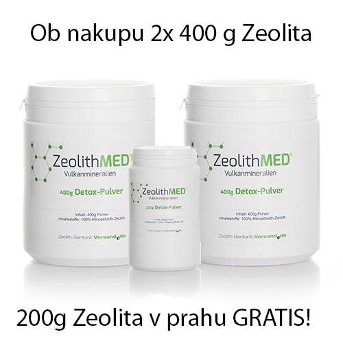paket_zeolit